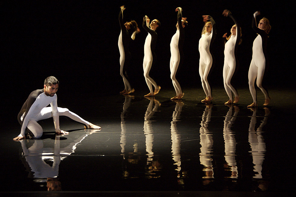 Georg Meyer-Wiel, Costume, Comedy, Image 6
