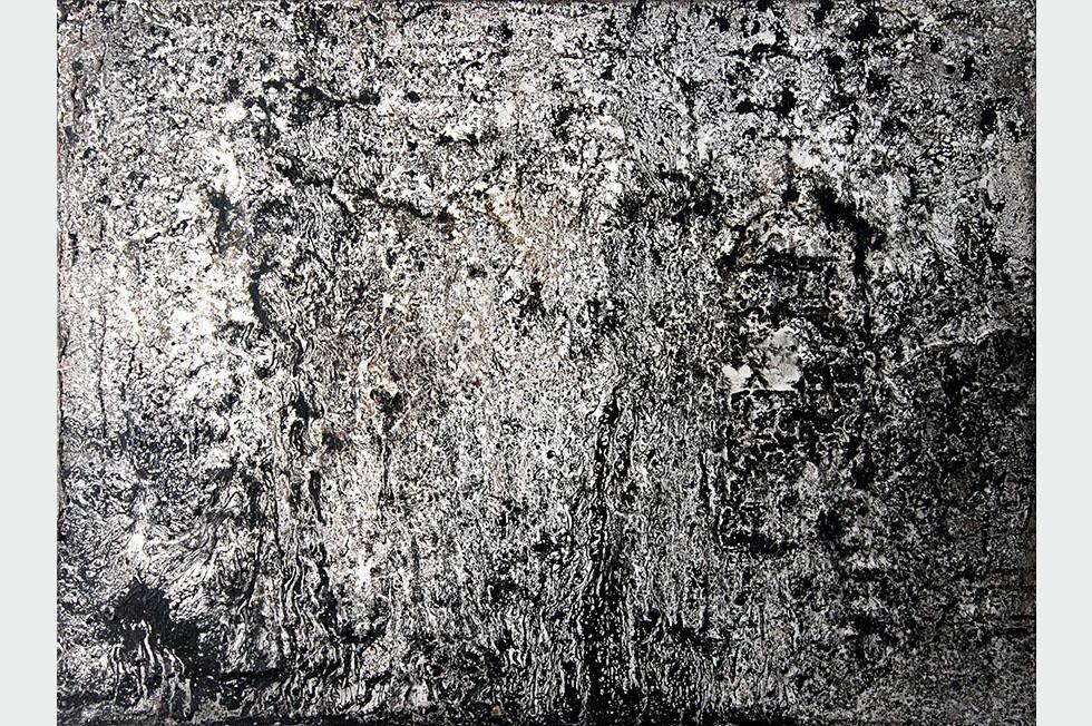 Georg Meyer-Wiel, Painting, Terrain, Image 5